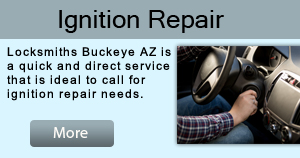 ignition repair  Buckeye-az