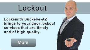 lockout page picture